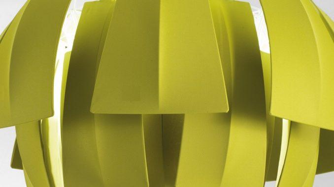 kos_pl_AXO-Light-Plumage-080-Zwis-jasny-zielony-1000084690_3