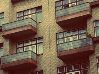 odbiór-techniczny-mieszkania