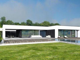 Pokażemy Ci, jak tworzymy projekt luksusowej rezydencji!